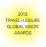 Global Vision Awards