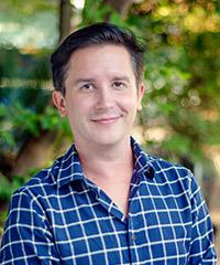 Edward GIBBONS