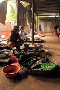 khmer chres market