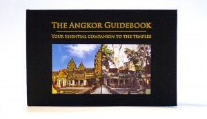 The Angkor Guidebook