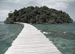 Explore Cambodia Beaches hover