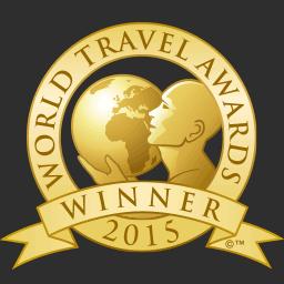 laos-leading-tour-operator-2015
