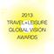 global vision award