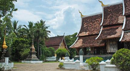 Luang-Prabang-wat-xieng-thong