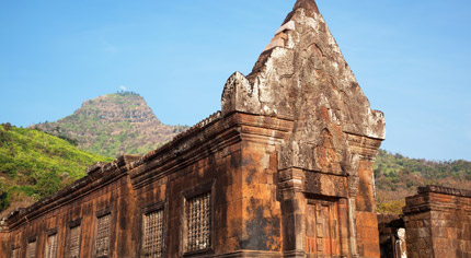 magical-laos-wat-phu