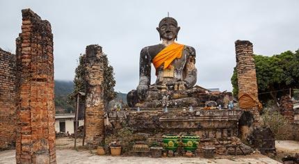 Wat Phiatwat