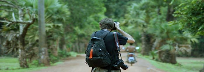 voyage au cambodge, cambodge photos, cambodge tourisme - aboutasia dans la presse