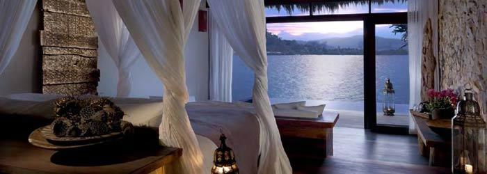 Song Saa Island Resort
