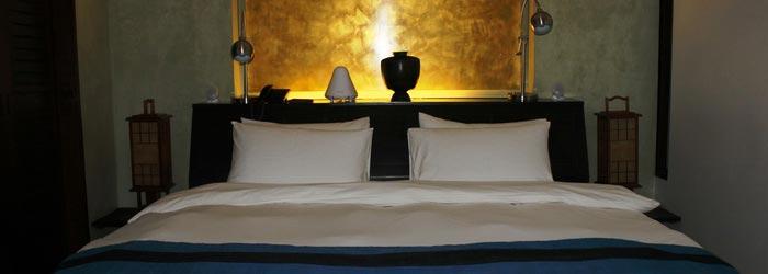Heritage Suites in Siem Reap