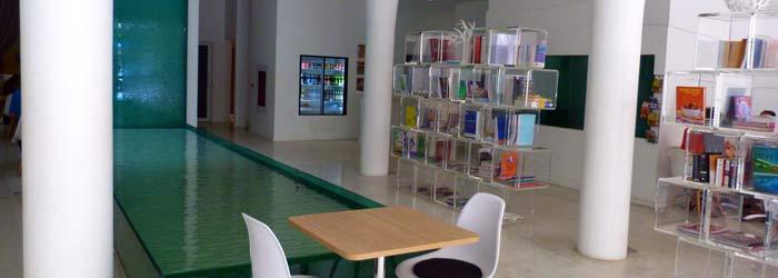 lobby, lebiz hotel phnom penh