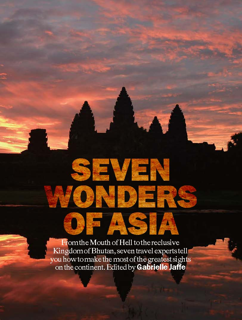 Time Out Beijing Recommends Angkor Wat Travel With Aboutasia