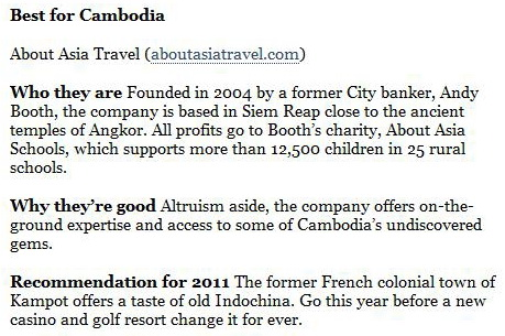 the times review aboutasia