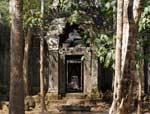 angkor circuit - angkor cambodge, temple angkor