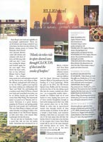 elle recomends travel with AboutAsia