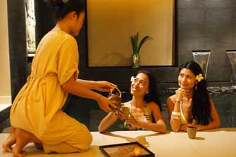 siem reap massage & spa
