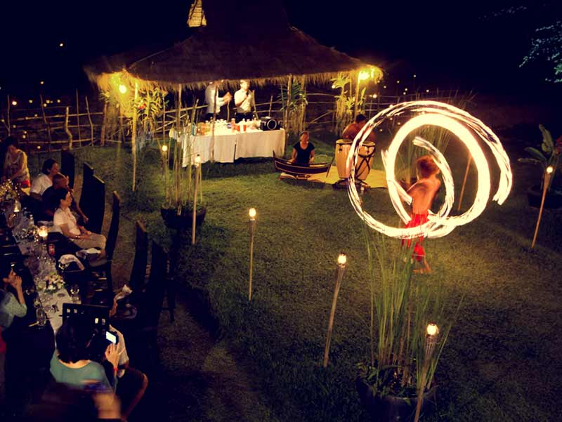 villa-chandara-night-event