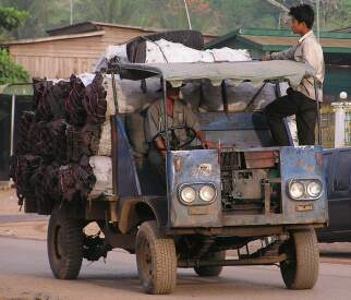 4-wheels pic3