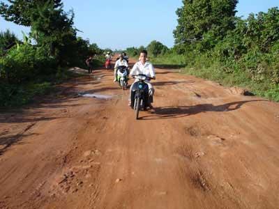 all-terrain-motos pic1