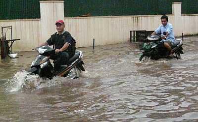 all-terrain-motos pic10