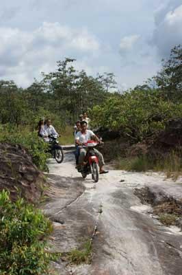 all-terrain-motos pic2