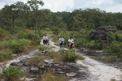 all-terrain-motos pic8