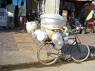 bikes-cyclos pic1