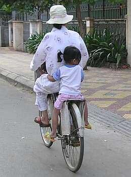 bikes-cyclos pic2