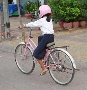 bikes-cyclos pic6