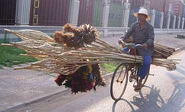 bikes-cyclos pic8