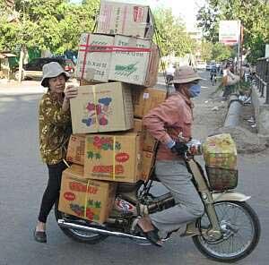large-loads2 pic9