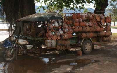 moto-trailers pic1