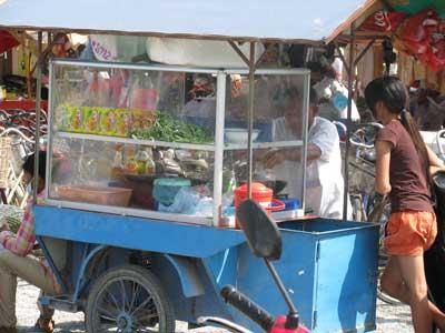 moto-trailers pic10
