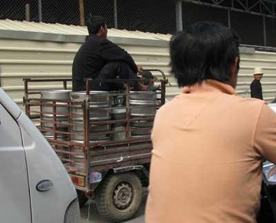 moto-trailers pic3