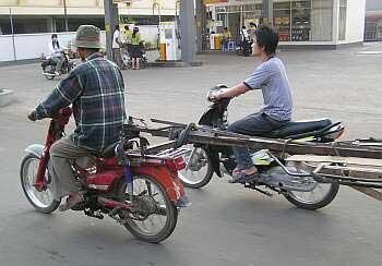 moto-trailers pic4