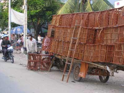 moto-trailers pic7