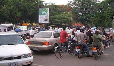 traffic pic1