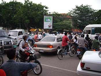 traffic pic4