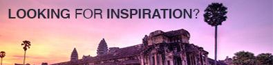 Inspiration Tour