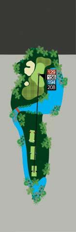 angkor golf hole 17