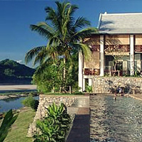 Mekong Estates