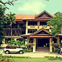victoria-angkor