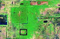angkor temples map