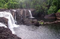 koh kong ecotourism