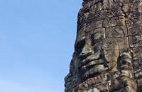 Andy Booth - BBC cambodia segment