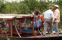 kampot boat trips