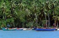 fisihing in sihanoukville