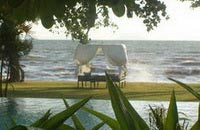 kep hotels - luxury accommodation