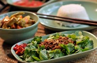 khmer cooking and courses