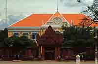 battambang governors house