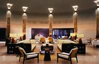 Luxury hotels in Cambodia